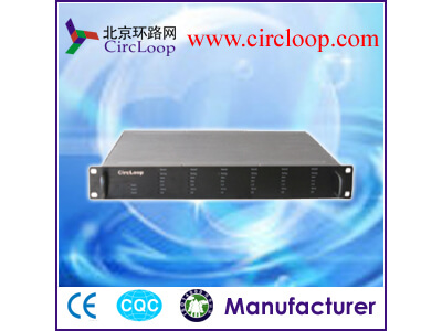 CircLoopDTVNetworkAdapter